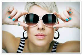 woman_with_sunglasses